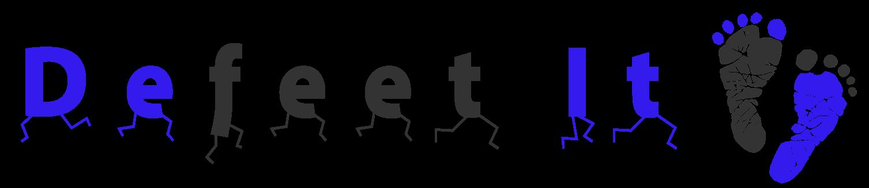 defeetit.com