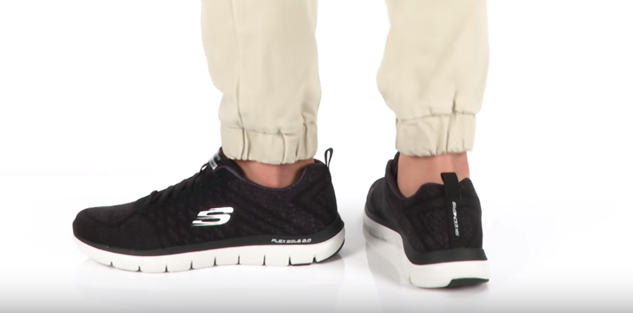 skechers shape up shoes for plantar fasciitis