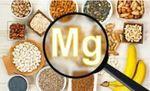 magnesium for plantar fasciitis