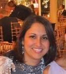 Dr. Sharon Joag