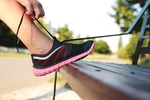 best running shoes for narrow feet