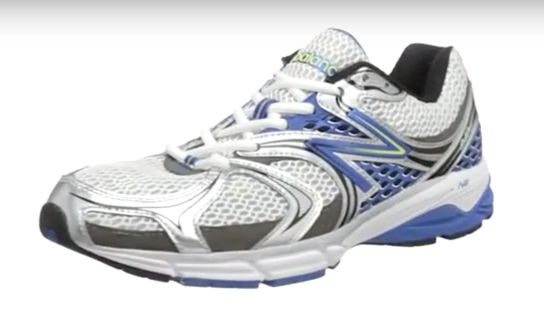 Best Running Shoes For Plantar Fasciitis In India