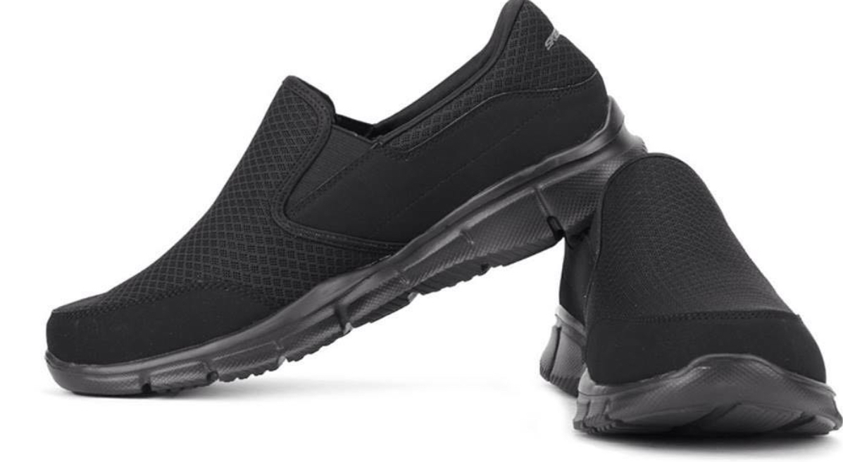 mens walking shoes for plantar fasciitis