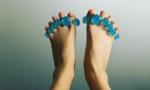 best toe separator